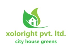 City House Greens