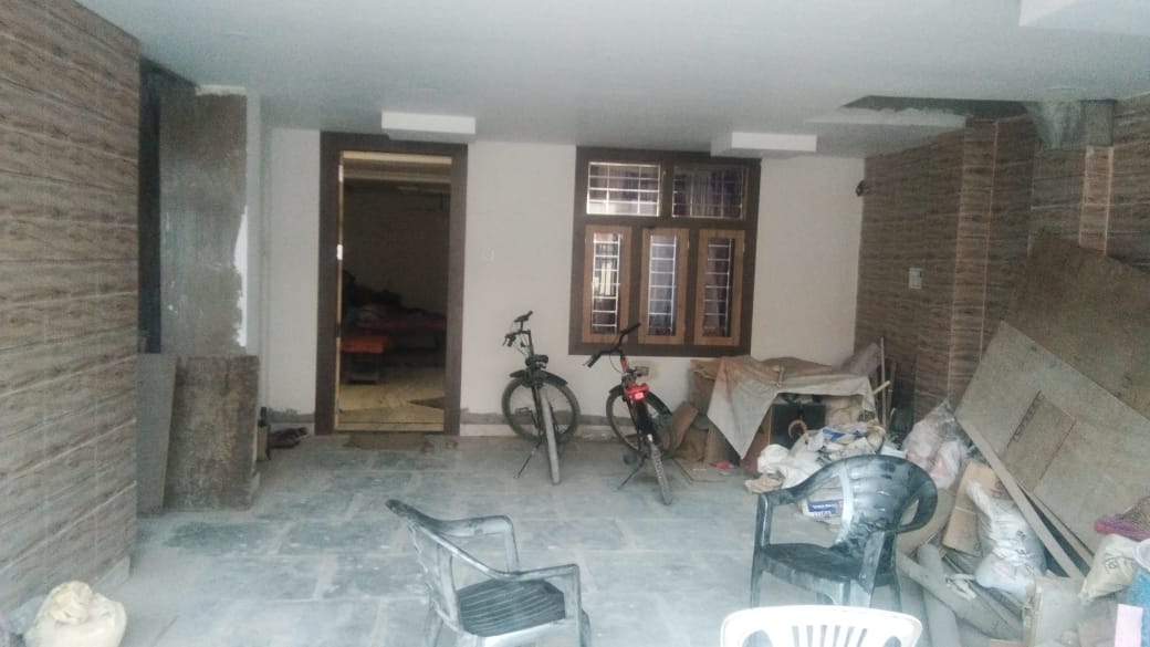 3shri villa