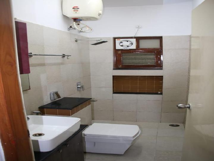 suncity apartments
