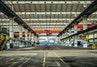 Warehouse /Godown